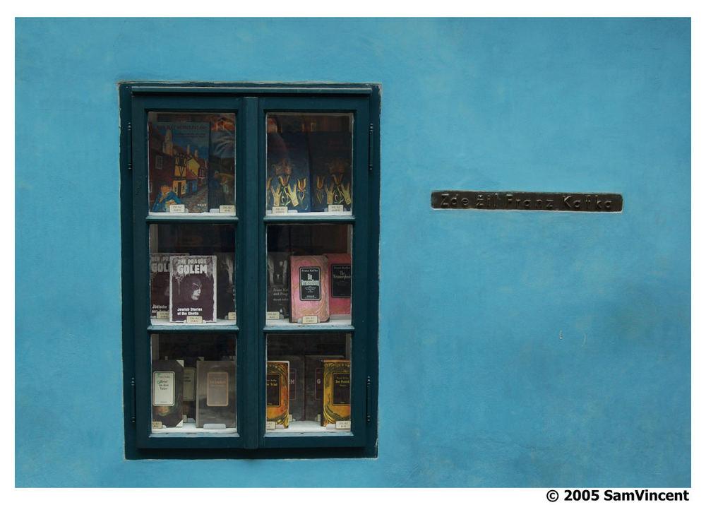 Prag Impressions Teil 3