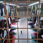 PRAG Kunstgalerie Besucher J5nov18 +www:MTFoto.net