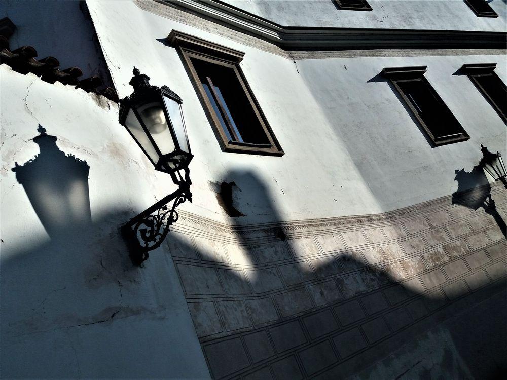 Prag Laterne J5-nov18