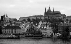 Prag (Reload in s-w)