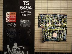 PRAG streetart 20181116_014936