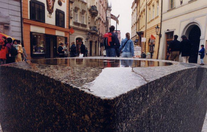 Prag und Perspektiven