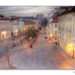 Praga Magica -2-