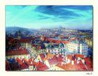 ... Praga Magica... (the end ??)