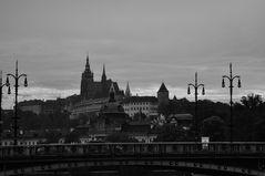Prager Ansicht