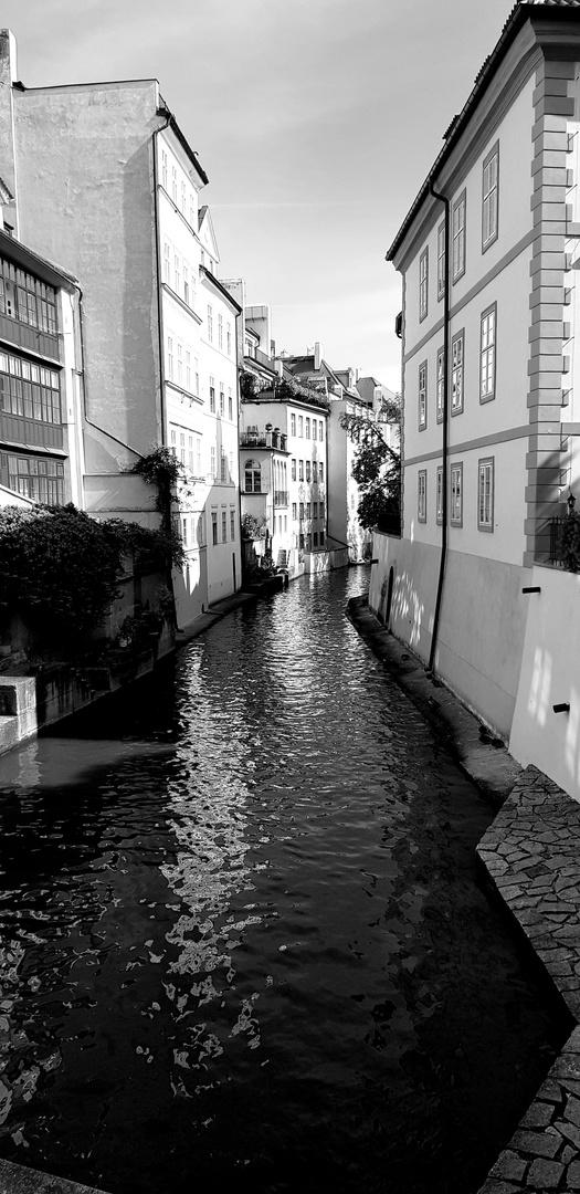 Prager Kanal