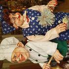 Prager Marionetten