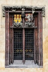 Prager Schilde