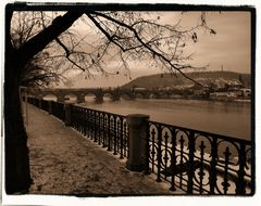 Prager Winter