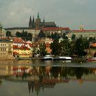 Prague - Praha - Praga