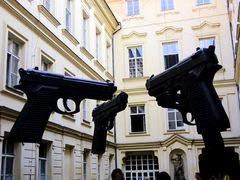 Prague provoc. 2