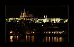 Praha #10