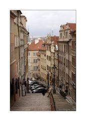Praha #11