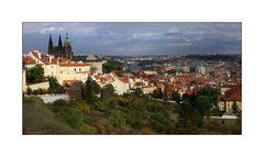 Praha #12