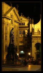 Praha #6