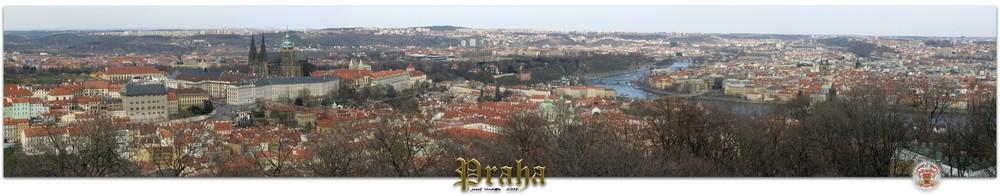 Praha_p
