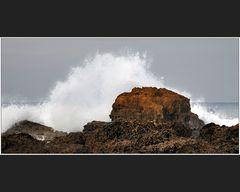 Praia do Cordama