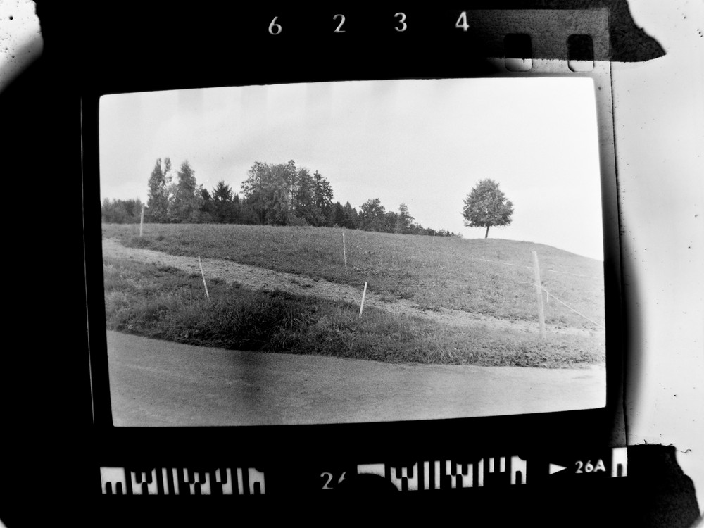 Praktica mtl 50 trifft canon g9 foto & bild techniken aufnahme