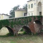 Pralboino Brescia