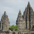 Pramabanan Tempel