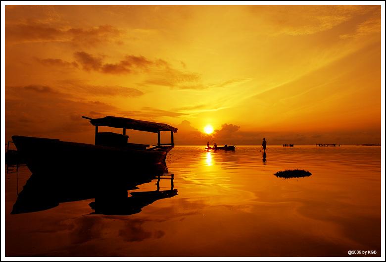 ^^ Pramuka Island ^^