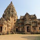 Prasat Hin Khao Phanom Rung 5