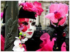 Pré-carnaval 3