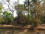 Preah Pithu III