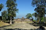 Preah Vihear 04