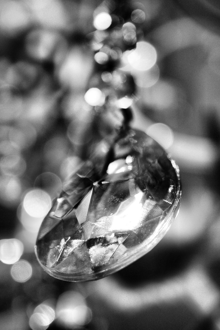 Precious Little Diamond II