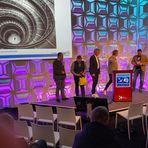 Preisverleihung CEWE Photohaven Hamburg 2020