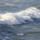Près des côtes du Morbihan