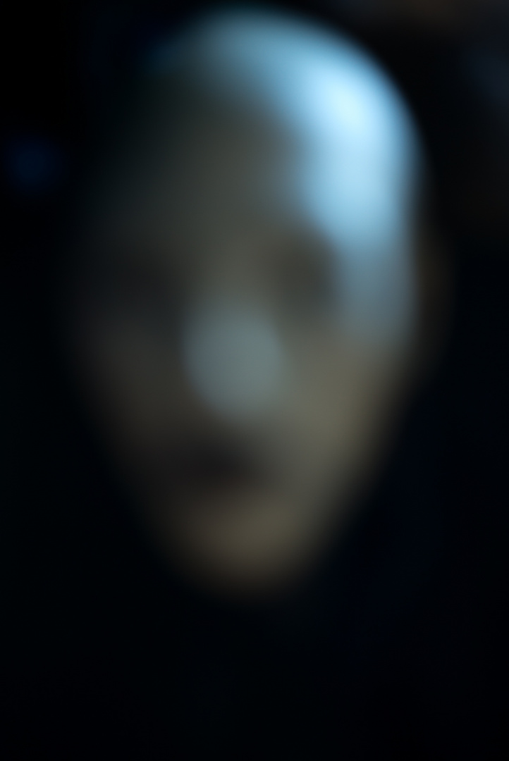 present.ghost
