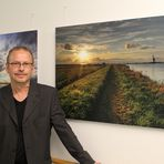 Pressefoto Panoramawelten