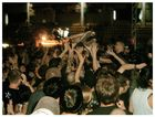 Pressure Festival 2005 Herne - Crowd 2