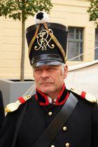 Preußentag auf der Festung Ehrenbreitstein 20