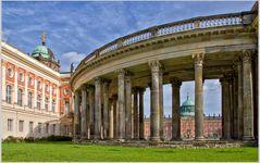 Preußische Schlösser und Gärten
