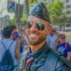 """ Pride Barcelona 2015"" 2"