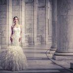 Pride Bride