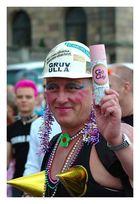 Prideparade Stockholm 2005 (01)