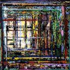 Prigione colorata