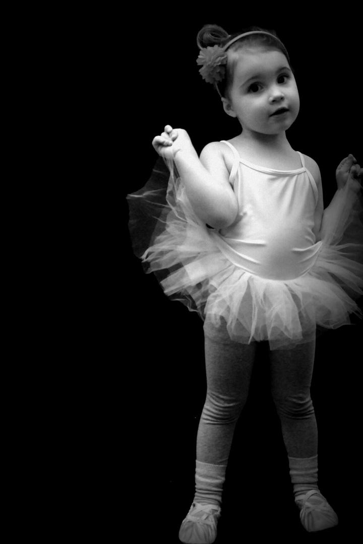 4876e2cc063a Prima Ballerina! Foto   Bild   kinder, kinder ab 2, kleinkind Bilder ...
