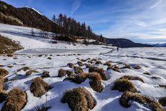 prima neve (2)