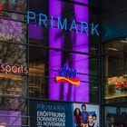 PRIMARK - Neu in Dresden