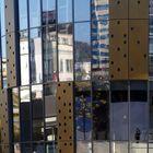 PRIMARK Wuppertal
