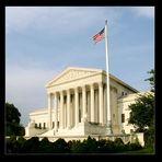 Prime Court