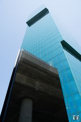Prime Tower 2