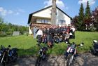 Primiz in Lauterhofen