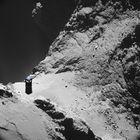 Primo atterraggio sulla cometa? Veramente? Rosetta Who?