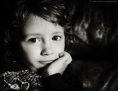 prince charming :-)